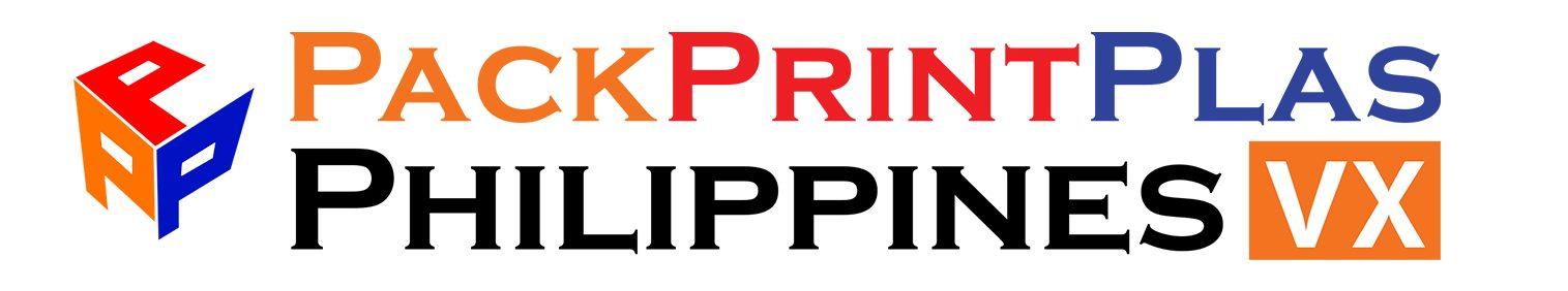 Pack Print Plas Philippines